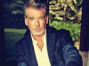 Brosnan, Pierce Brosnan. Actor.