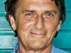 Mike Oldfield, el hombre de Tubular Bells y Moonlight Shadow.