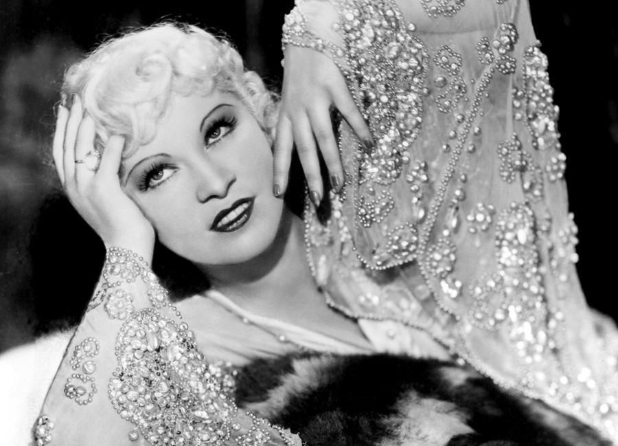 Mae West La Mujer Que Se Atrevió A Reconocer Que Cuando Era