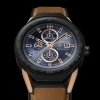 Tag Heuer Connected Modular 45, el smartwatch de Kingsman.
