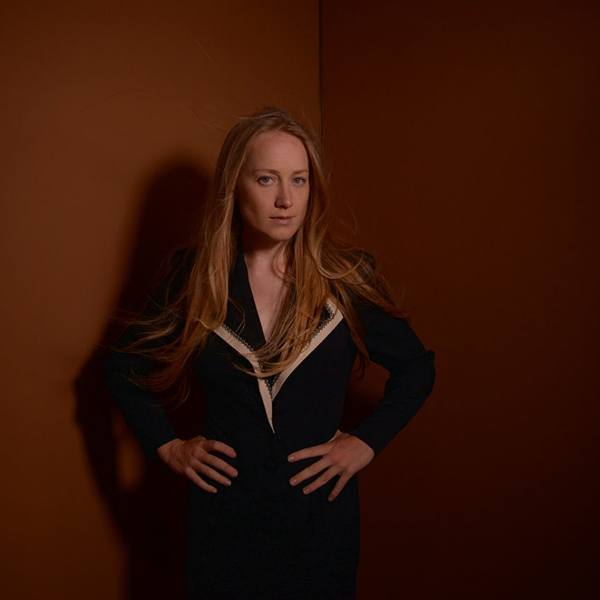 imagen 6 de The Weather Station es el alter ego de la cantautora Tamara Lindeman.