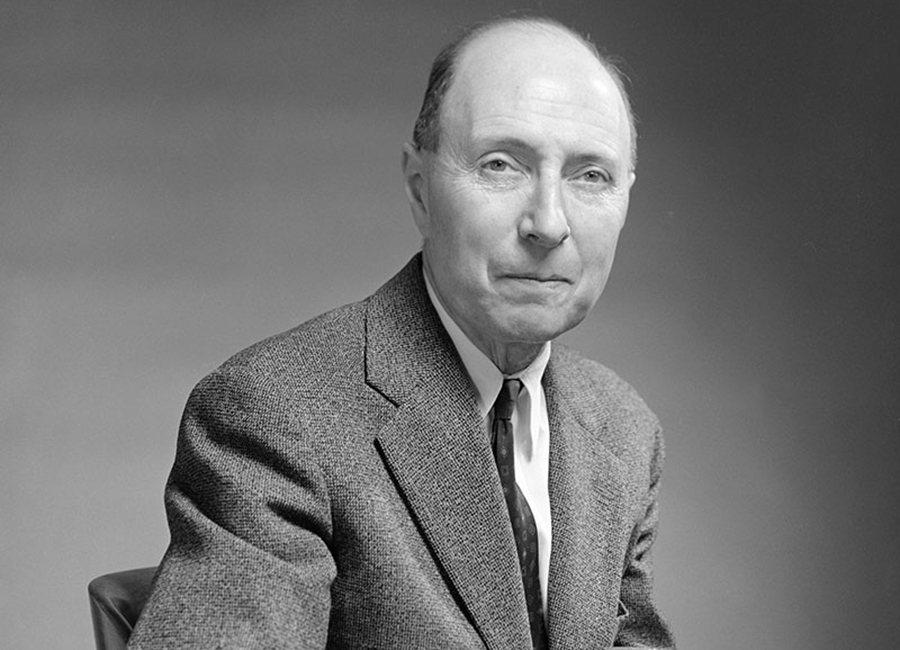 Resultado de imagen para Eugene Wigner