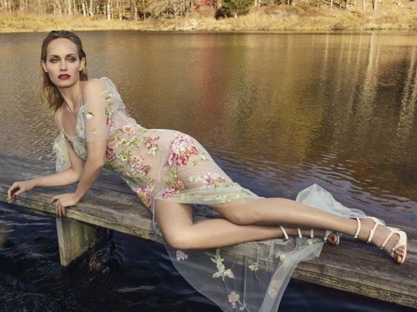 10 colecciones de primavera y verano para vestir la próxima