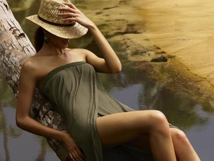 92918ce7fbb 10 colecciones de baño para llevarte a la playa. - LOFF.IT
