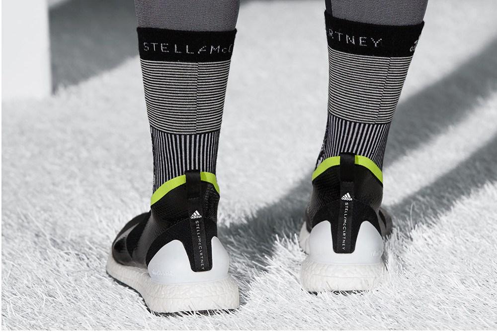 a4717644c30e0 imagen 5 de Deporte y moda sostenible  así es la última colección de Adidas  y