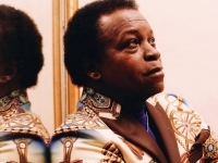 El alma romántica de Lee Fields & The Expressions.