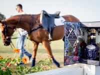Sotogrande: días de Polo y whisky -con Royal Salute-.