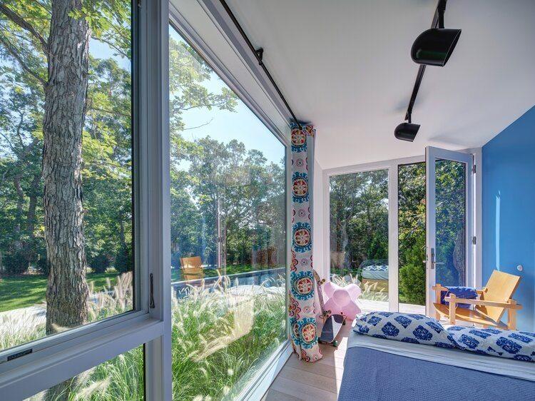 imagen 1 de Quien dijo que una casa modular no podía ser bella… mentía.