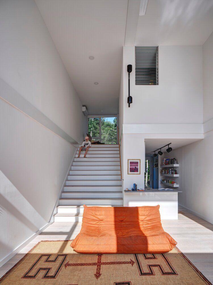 imagen 2 de Quien dijo que una casa modular no podía ser bella… mentía.