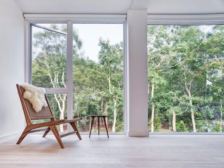 imagen 4 de Quien dijo que una casa modular no podía ser bella… mentía.