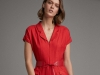 7 vestidos «made in Spain» que puedes comprar online.