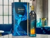 Johnnie Walker Blue Label Ghost & Rare Glenury Royal, el mejor regalo.