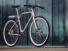 Angell Smart Bike… ¡me la pido!