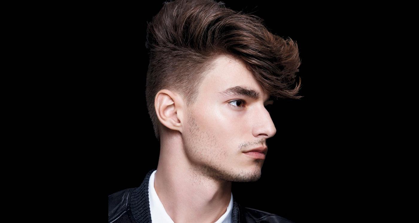 Peinados de moda: vuelve Elvis.