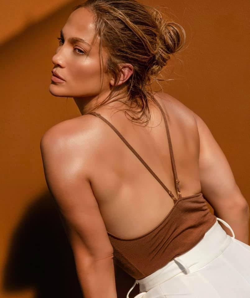 JLO Beauty, los secretos de belleza de Jennifer López al descubierto.