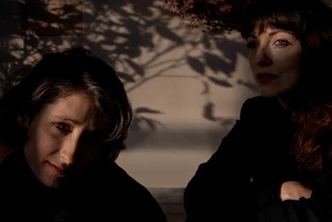 Ex:Re y la compositora Josephine Stephenson reinterpretan su doloroso disco de debut.