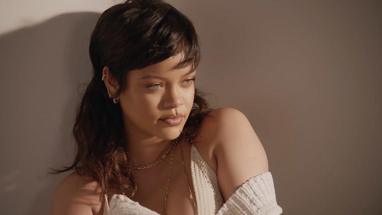 Eaze Drop Blurring Skin Tint: el secreto mejor guardado por la piel de Rihanna.